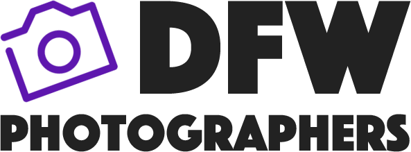 DFW Photographers