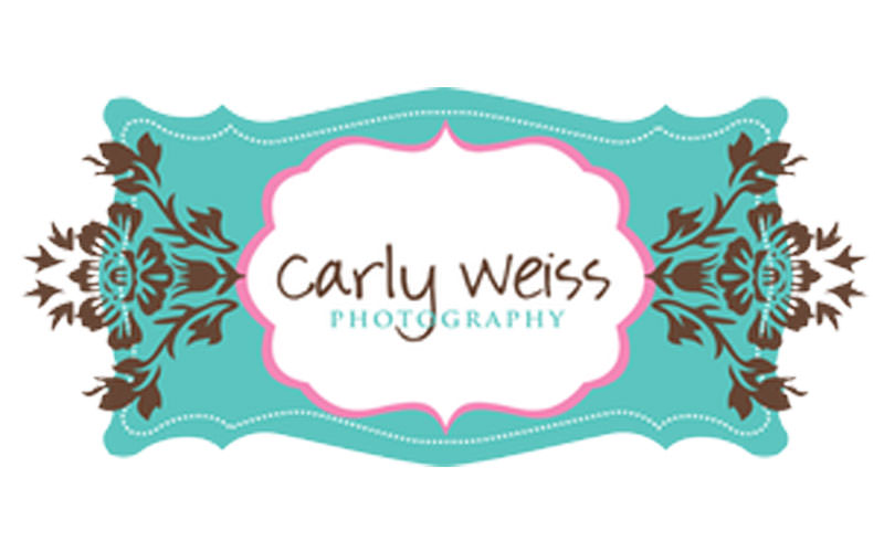 Carly Weiss Photography