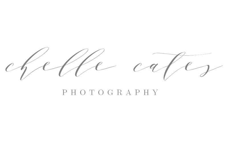 Chelle Cates Photography