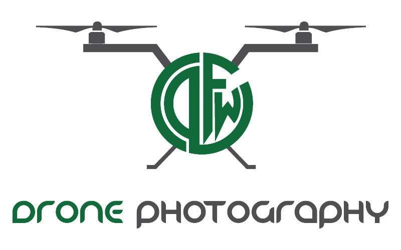 DFW Drone Photography