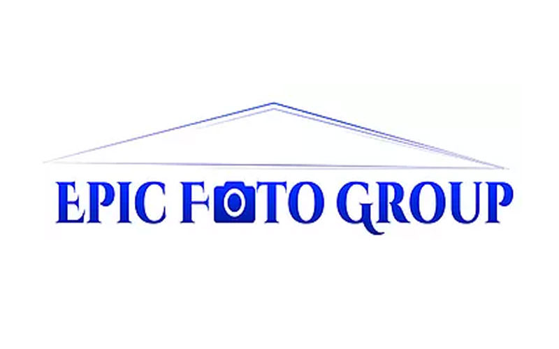 Epic Photo Group