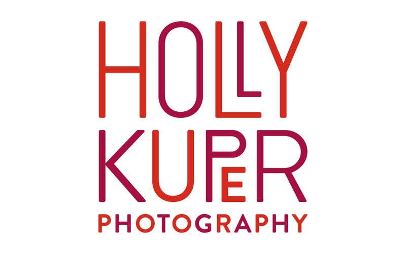 Holly Kuper Photography