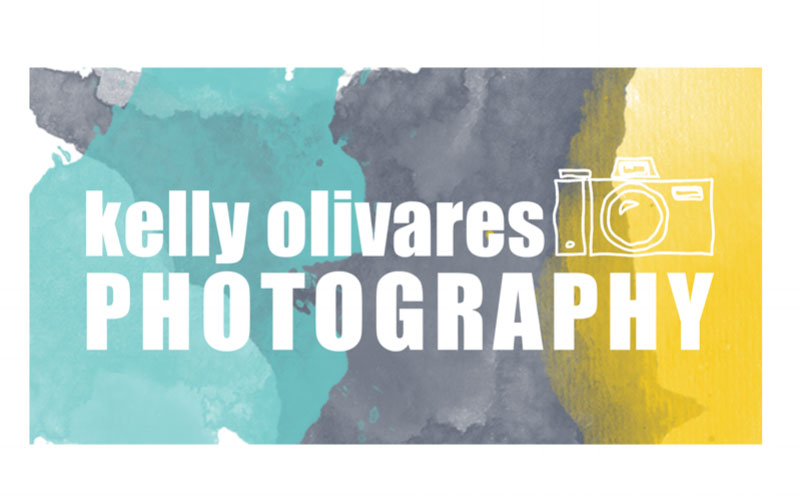 Kelly Olivares Photography