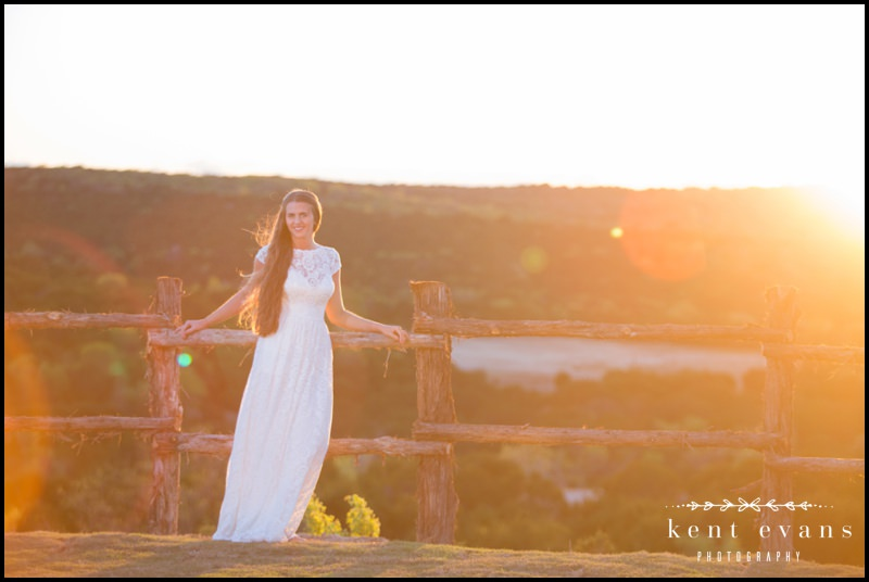 Kent Evans - Wedding Photography