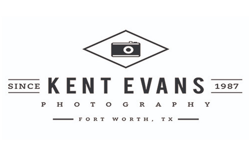 Kent Evans Photography