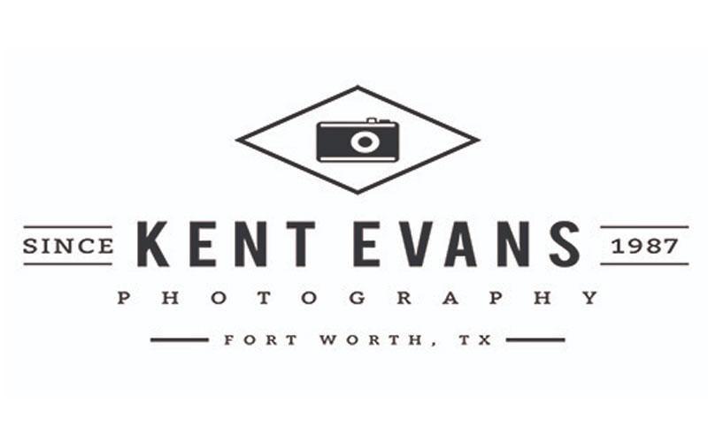 Kent Evans Photography
