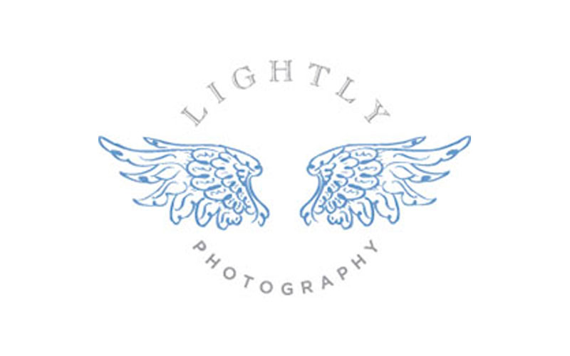 Lightly Photography
