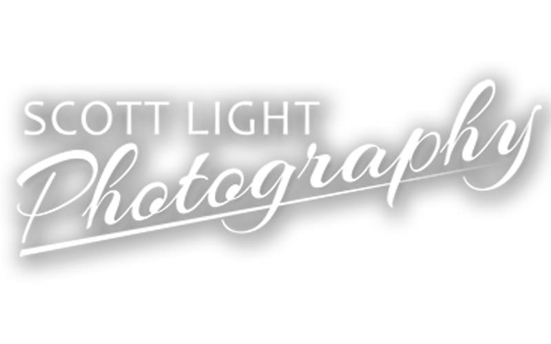 Scott Light Photography