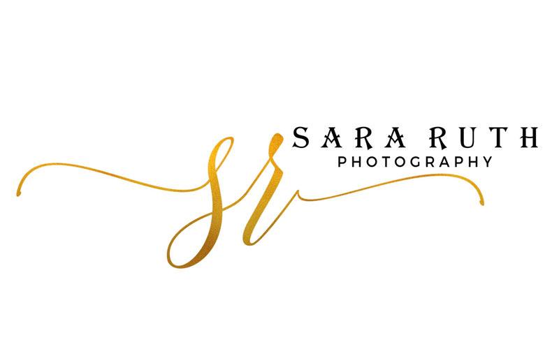 SR Photography
